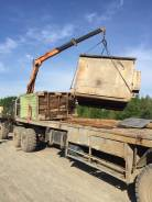 Урал 44202. Продается Урал, 14 860 куб. см., 20 000 кг.