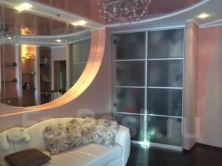 1-комнатная, улица Дзержинского 56. Центральный, агентство, 60 кв.м.