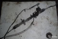 Рулевая рейка. Kia Rio