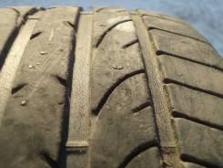 Bridgestone Potenza RE050. Летние, 2012 год, износ: 20%, 4 шт