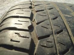 Dunlop Grandtrek AT20. Всесезонные, износ: 20%, 1 шт
