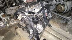 Двигатель в сборе. BMW X3, E83 BMW 5-Series BMW 3-Series Двигатель M54B25