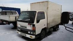 Mazda Titan. Продаётся грузовик мазда титан, 3 000 куб. см., 1 700 кг.