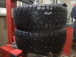 Gislaved Nord Frost 100, 185/60R14