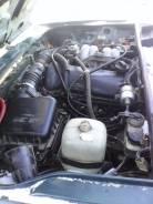 Двигатель. Лада 2107 Лада 2106 Лада 2131 4x4 Нива Лада 2121 4x4 Нива