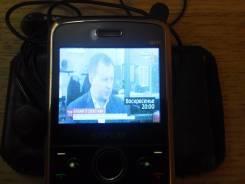 Телефон ( 3 симки, телевизор )
