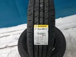 Dunlop SP Touring T1, 195/65R15