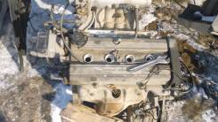 Двигатель. Honda Stepwgn, E-RF1, RF1, E-RF2, RF2, GF-RF2, GF-RF1, ERF1, ERF2, GFRF1, GFRF2, ERH1, ERH2, GFRH1, GFRH2, RH1, RH2 Honda S-MX, E-RH2, E-RH...