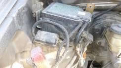 Блок предохранителей. Honda Stepwgn, RF1, RF2