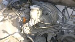 Вакуумный усилитель тормозов. Honda Stepwgn, RF1, RF2