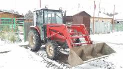 Yanmar F455. Продается Трактор , 2 500 куб. см.