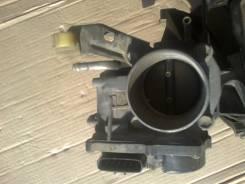 Заслонка дроссельная. Toyota Alphard, ATH10 Toyota Solara, ACV20 Toyota Camry, ACV36, ACV35, ACV31, ACV30L, ACV30 Toyota Estima, AHR10 Двигатели: 2AZF...