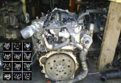 Двигатель Kia ceed 1.5 D4FA Rio Cerato Getz