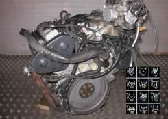 Двигатель Kia Carnival 2.5 k5