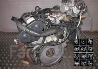 Двигатель в сборе. Kia K5 Kia Carnival