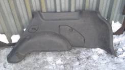 Обшивка багажника. Toyota Caldina, CT197V, CT196V, CT199, CT197, CT198, CT199V, CT196, CT198V, ET196V, ET196