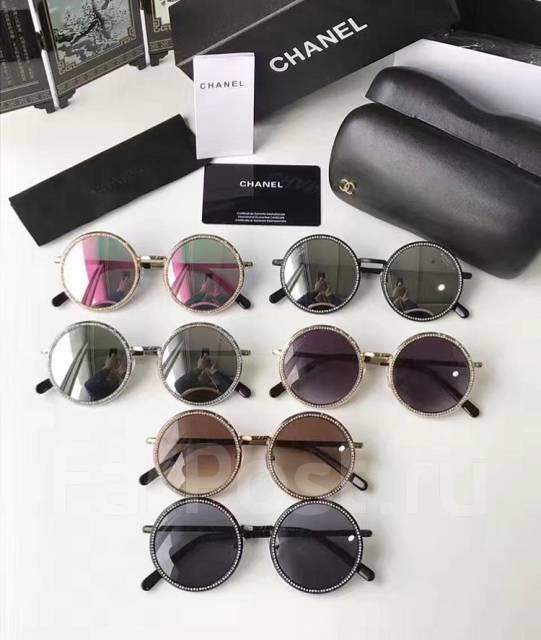 Купить glasses напрямую из китая в альметьевск автозарядка mavic combo на avito