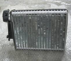 Радиатор отопителя. Fiat Albea