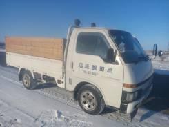Isuzu Fargo. Продаётся , 2 400 куб. см., 1 000 кг.