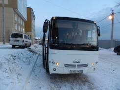 MAN. Продается туристический автобус МАН, 3 000 куб. см., 28 мест