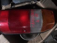 Стоп-сигнал. Toyota Land Cruiser, GRJ76K