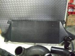 Интеркулер. Nissan GT-R Nissan Skyline, BCNR33