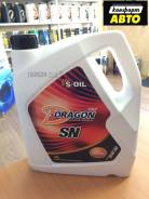 S-Oil Seven Dragon