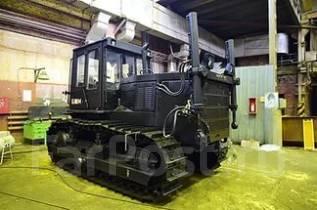 Куплю запчасти б/у ЧТЗ (Челябинский тракторный завод)