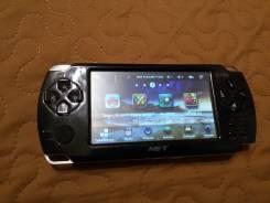 Exeq NET MP-1020