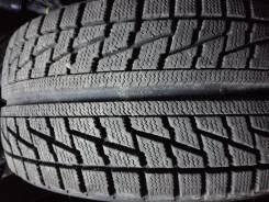 Bridgestone Blizzak MZ-01. Зимние, износ: 10%, 2 шт
