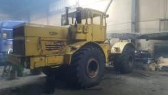 Кировец. Продаю КА-701, 300 л.с.