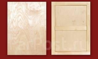 Планшет деревянный художественный