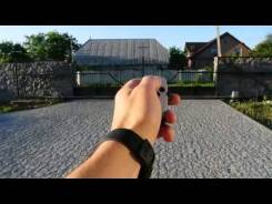 Автоматика Дорхан, двигатель, привод для ворот, балка, ролики