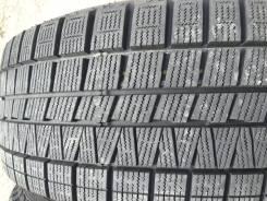Nankang Corsafa. Зимние, без шипов, 2012 год, износ: 5%, 4 шт