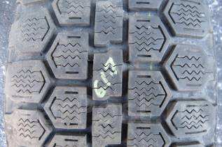 Dunlop Graspic HS-3. Зимние, без шипов, износ: 10%, 4 шт