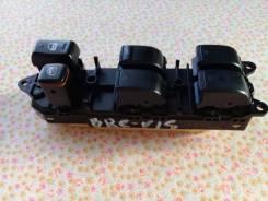Блок управления стеклоподъемниками. Toyota Brevis, JCG11, JCG10, JCG15 Двигатели: 1JZFSE, 2JZFSE