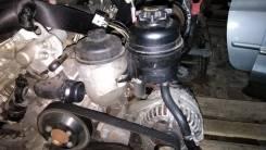 Бачок гидроусилителя руля. BMW 5-Series BMW X3 BMW 3-Series BMW X5 Двигатели: M54B22, M54B25, M54B30