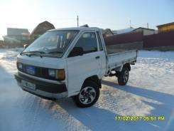 Toyota Lite Ace. Продаётся грузовик!, 2 000 куб. см., 1 000 кг.