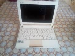 "Acer. 10.1"", ОЗУ 2048 Мб, WiFi, Bluetooth"