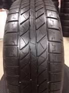 Michelin 4x4 Synchrone. Летние, износ: 30%, 4 шт