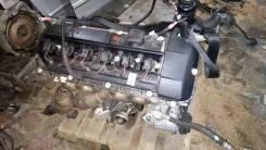 Катушка зажигания. BMW X3 BMW 5-Series BMW 3-Series Двигатель M54B25
