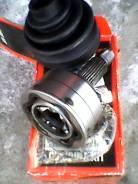 Шрус подвески. Honda CR-V