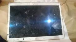 Samsung Galaxy Tab S
