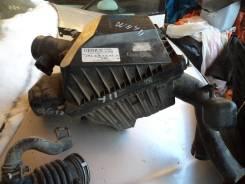 Корпус воздушного фильтра. Nissan Wingroad, WHY11 Двигатель QG18DE