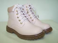 Ботинки Тимберленды. 36, 37, 38, 39, 40, 41