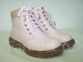 Ботинки Тимберленды. 37, 38, 39, 40, 41