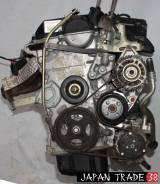 Двигатель в сборе. Mitsubishi Colt, Z24W, Z23W, Z24A, Z23A Двигатель 4A91