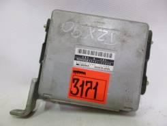 Блок ABS & TRK #8954122080, 0794007243, 12V Denso Япония б/у (3171)