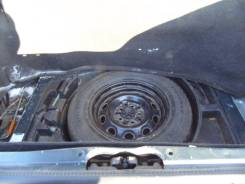 Уплотнитель двери багажника. Toyota Crown Majesta, UZS145, UZS143, UZS141, JZS149, JZS147, UZS147 Toyota Crown, UZS147, JZS147, UZS143, UZS145, JZS149...