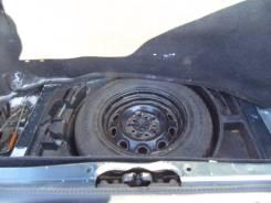 Уплотнитель двери багажника. Toyota Crown, UZS141, UZS145, UZS143, JZS149, UZS147, JZS147 Toyota Crown Majesta, JZS147, JZS149, UZS145, UZS147, UZS141...